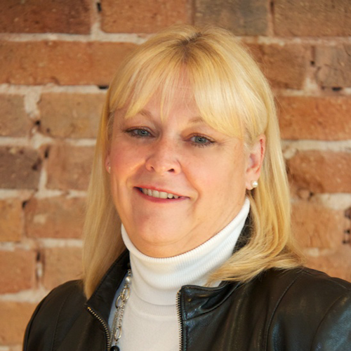 Kelly Priest – Planning Chair