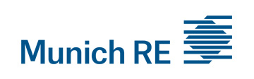 logo munich re sponsor