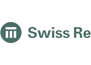 logo carousel swiss re