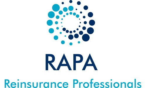 Reinsurance Administration Professional Association