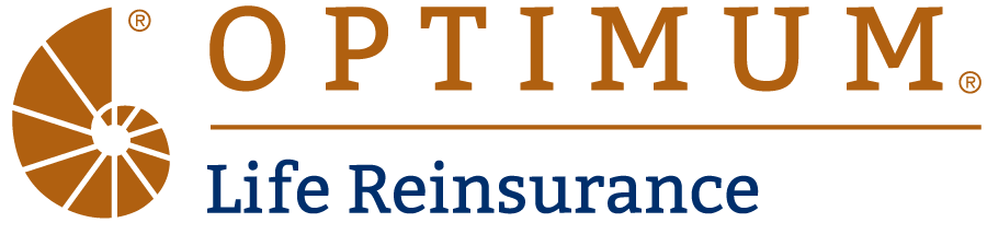 Optimum Re Insurance Company