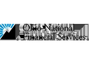 Logo_carousel_ohio National Financial Services