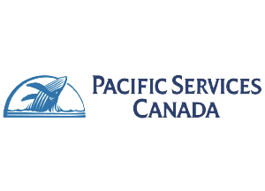 Logo_carousel Pacific Services Canada