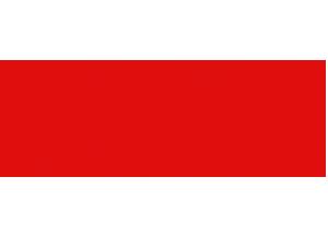 Logo Carousel Rga