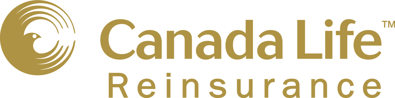 Canada Life Reinsurance